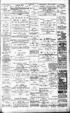 Worthing Gazette Wednesday 28 July 1897 Page 7