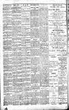 Worthing Gazette Wednesday 28 July 1897 Page 8