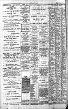 Worthing Gazette Wednesday 18 August 1897 Page 2