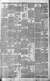 Worthing Gazette Wednesday 18 August 1897 Page 3