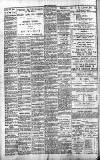 Worthing Gazette Wednesday 18 August 1897 Page 4