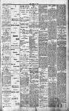 Worthing Gazette Wednesday 18 August 1897 Page 5