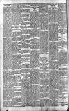 Worthing Gazette Wednesday 18 August 1897 Page 6