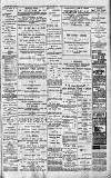 Worthing Gazette Wednesday 18 August 1897 Page 7