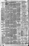 Worthing Gazette Wednesday 18 August 1897 Page 8