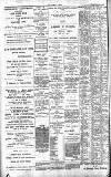 Worthing Gazette Wednesday 01 September 1897 Page 2