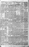 Worthing Gazette Wednesday 01 September 1897 Page 3