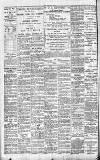 Worthing Gazette Wednesday 01 September 1897 Page 4