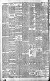 Worthing Gazette Wednesday 01 September 1897 Page 6