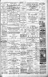 Worthing Gazette Wednesday 01 September 1897 Page 7