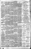 Worthing Gazette Wednesday 01 September 1897 Page 8