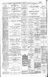 Worthing Gazette Wednesday 08 September 1897 Page 2