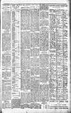 Worthing Gazette Wednesday 08 September 1897 Page 3