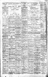 Worthing Gazette Wednesday 08 September 1897 Page 4
