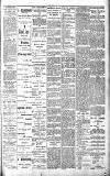 Worthing Gazette Wednesday 08 September 1897 Page 5