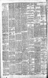 Worthing Gazette Wednesday 08 September 1897 Page 6