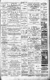 Worthing Gazette Wednesday 08 September 1897 Page 7
