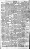 Worthing Gazette Wednesday 08 September 1897 Page 8