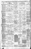 Worthing Gazette Wednesday 15 September 1897 Page 2