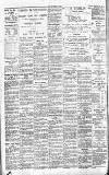 Worthing Gazette Wednesday 15 September 1897 Page 4