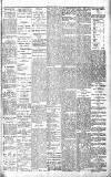 Worthing Gazette Wednesday 15 September 1897 Page 5