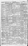 Worthing Gazette Wednesday 15 September 1897 Page 6
