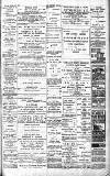 Worthing Gazette Wednesday 15 September 1897 Page 7