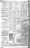 Worthing Gazette Wednesday 27 October 1897 Page 2