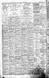 Worthing Gazette Wednesday 27 October 1897 Page 4