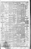 Worthing Gazette Wednesday 27 October 1897 Page 5