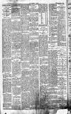 Worthing Gazette Wednesday 27 October 1897 Page 6