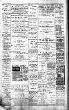 Worthing Gazette Wednesday 27 October 1897 Page 7