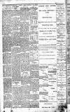 Worthing Gazette Wednesday 27 October 1897 Page 8