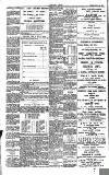 Worthing Gazette Wednesday 25 January 1899 Page 2