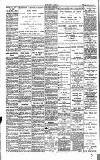 Worthing Gazette Wednesday 25 January 1899 Page 4