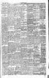Worthing Gazette Wednesday 25 January 1899 Page 5