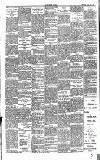 Worthing Gazette Wednesday 25 January 1899 Page 6