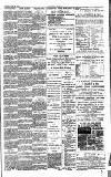 Worthing Gazette Wednesday 25 January 1899 Page 7