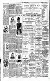 Worthing Gazette Wednesday 25 January 1899 Page 8