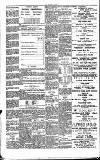 Worthing Gazette Wednesday 15 February 1899 Page 2