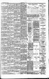 Worthing Gazette Wednesday 15 February 1899 Page 3