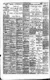 Worthing Gazette Wednesday 15 February 1899 Page 4