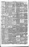 Worthing Gazette Wednesday 15 February 1899 Page 5