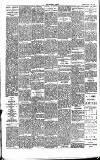 Worthing Gazette Wednesday 15 February 1899 Page 6