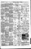 Worthing Gazette Wednesday 15 February 1899 Page 7