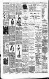 Worthing Gazette Wednesday 15 February 1899 Page 8