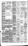 Worthing Gazette Wednesday 22 February 1899 Page 2