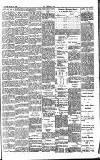 Worthing Gazette Wednesday 22 February 1899 Page 3