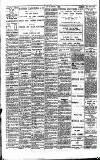 Worthing Gazette Wednesday 22 February 1899 Page 4