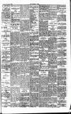 Worthing Gazette Wednesday 22 February 1899 Page 5